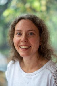 Tatiana Aitken tantric therapist in Teesside