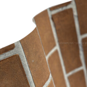 product image 1018 - 1300 red brick