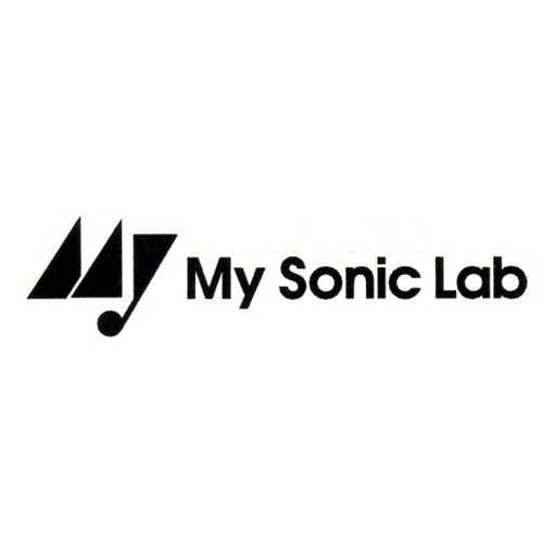 My Sonic Labs History