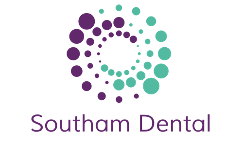Southam Dental