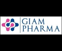 CircleGarage_Giampharma-logo