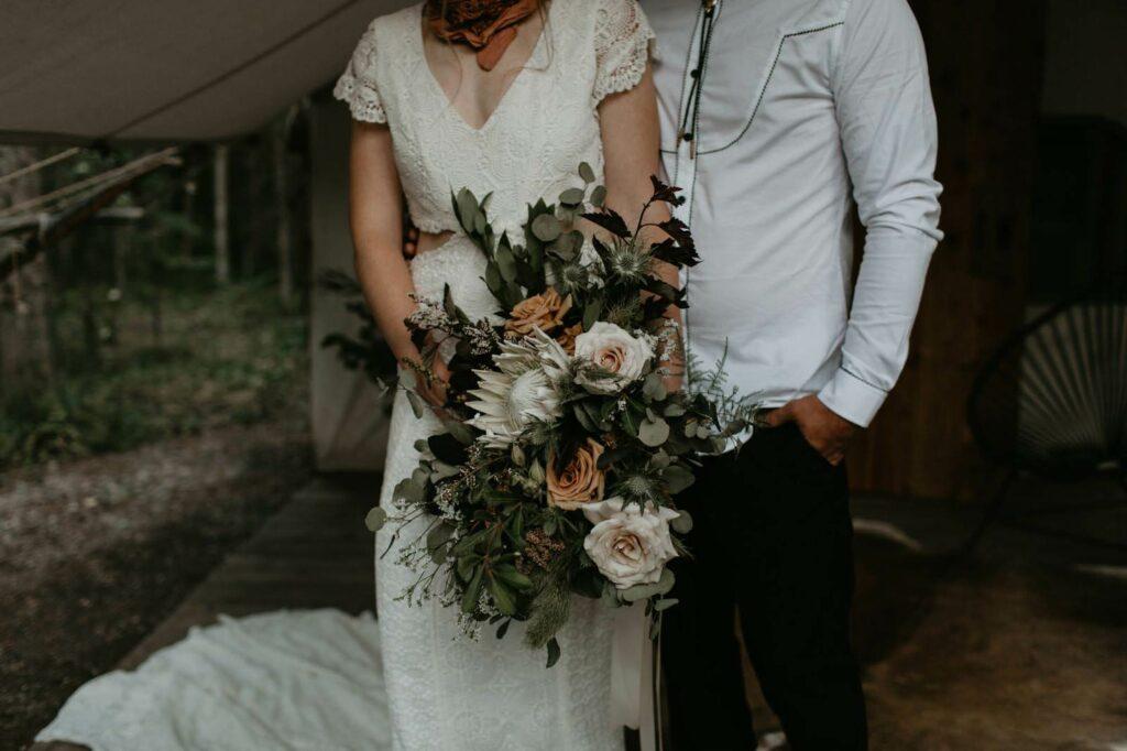 wedding couple love boho hippie photography the wanderer