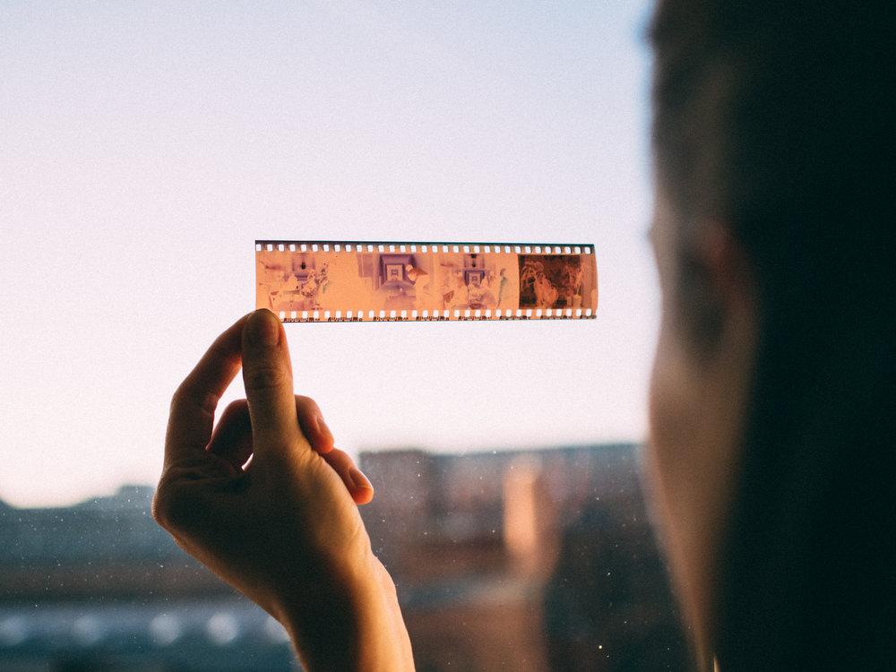 Mes 20 films préférés de tous les temps