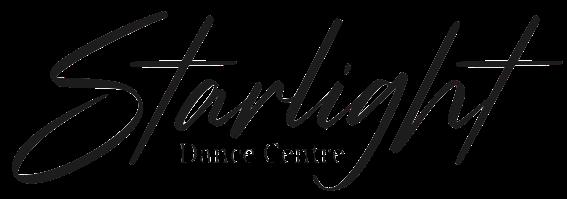 Starlight Dance Centre