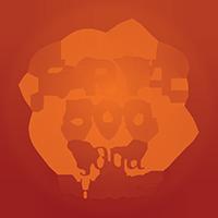 E-RYT 500 Yoga Alliance logo.