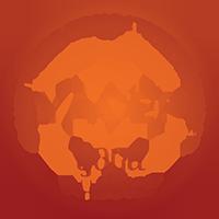 Yacep Yoga Alliance logo.