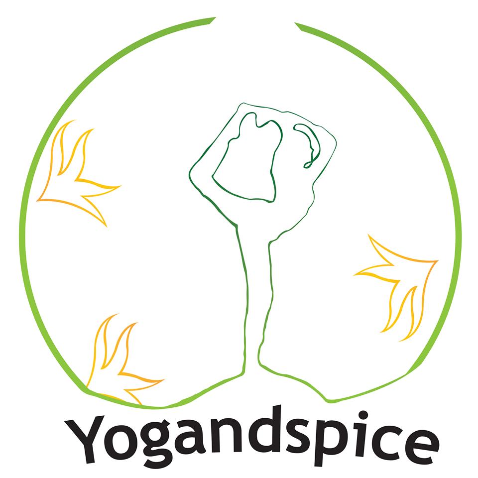 Yogandspice