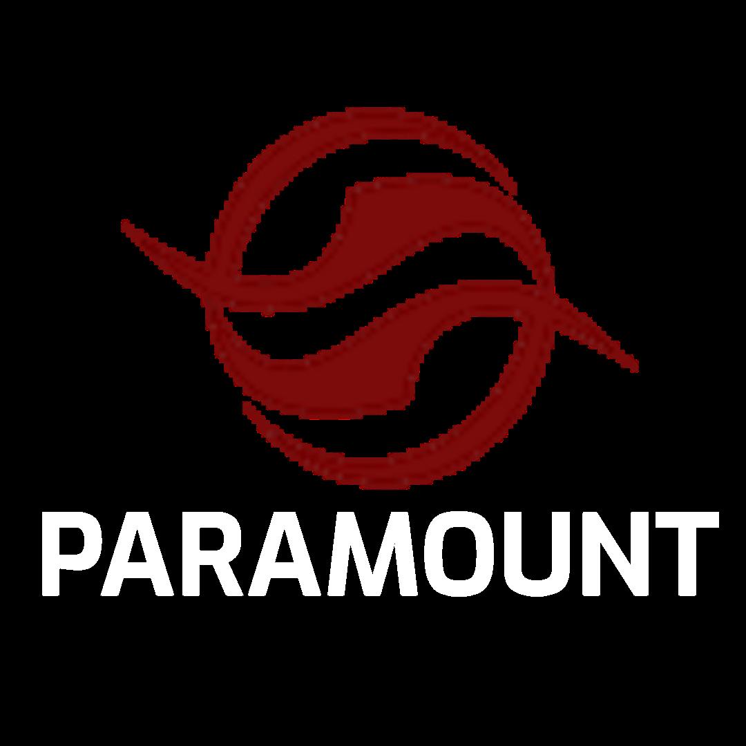 Paramount Glass
