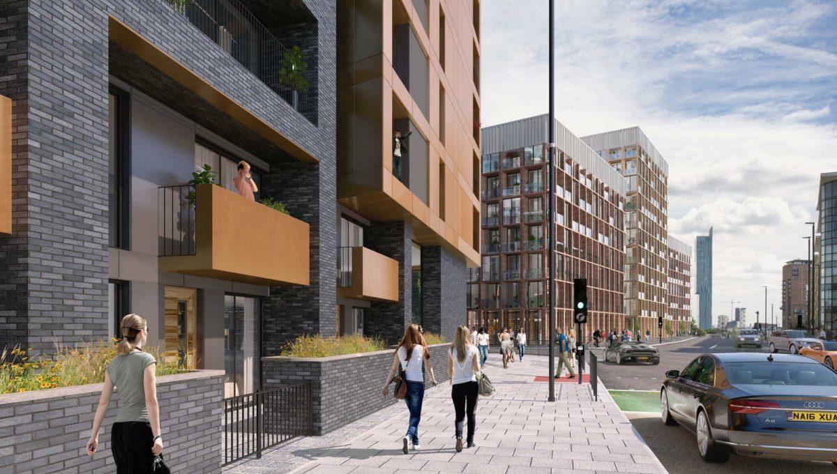 X1 Property Development 3