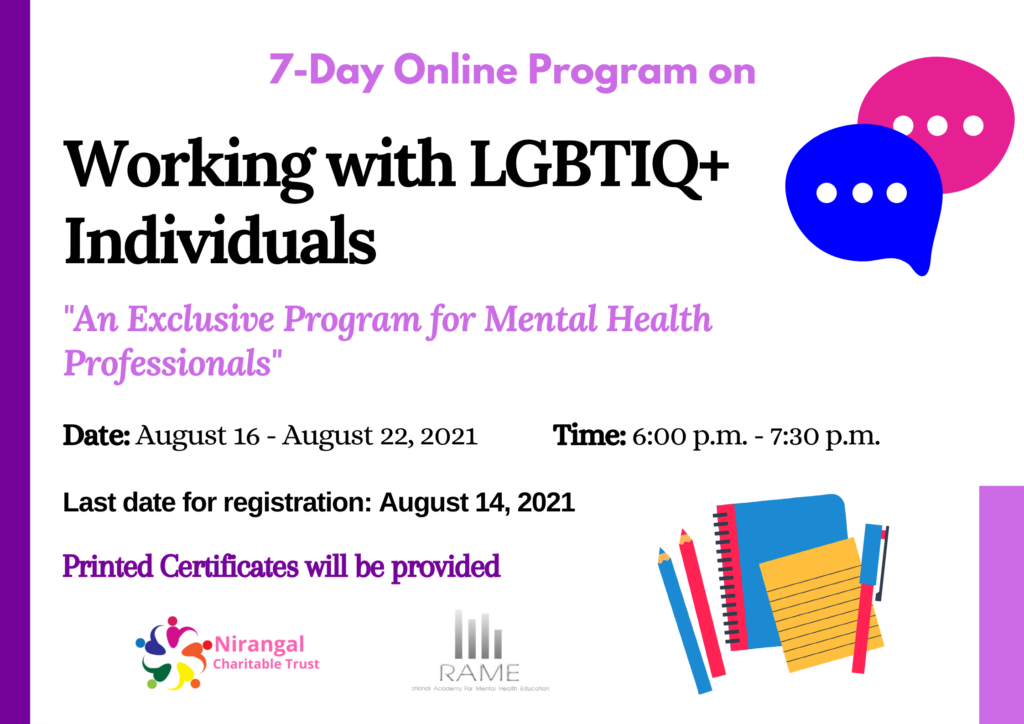 Working with LGBTIQ+ Individuals Aug,2021 (1)