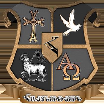 Haytnutyun logo