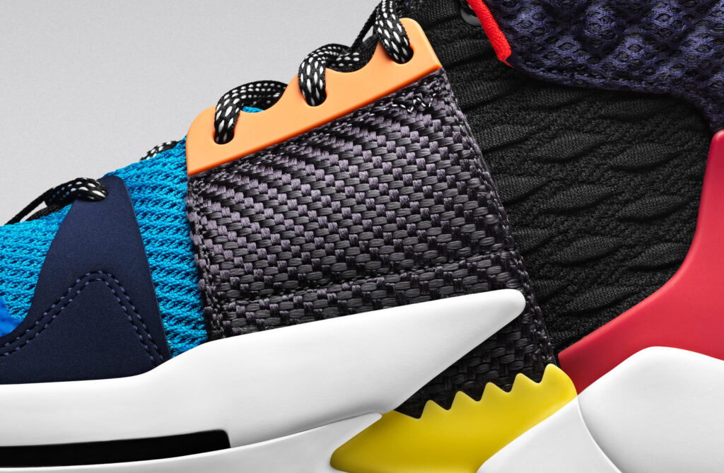 The Russell Westbrook Why Not Zer0.2