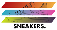 Sneakers Middle East