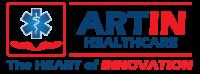 ArtIN Sağlık Hizmetleri Logo