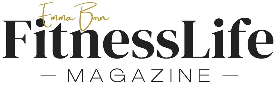 FitnessLife Magazine
