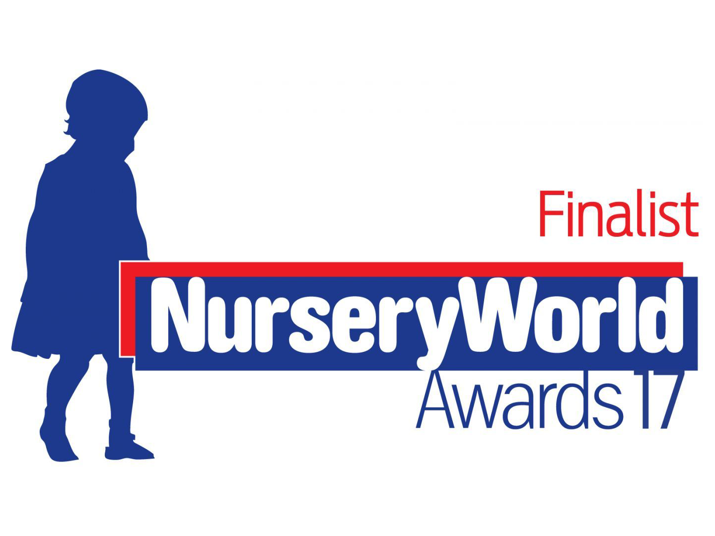 Fireflies Nursery Award Winner