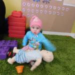 Fireflies Nursery Toys