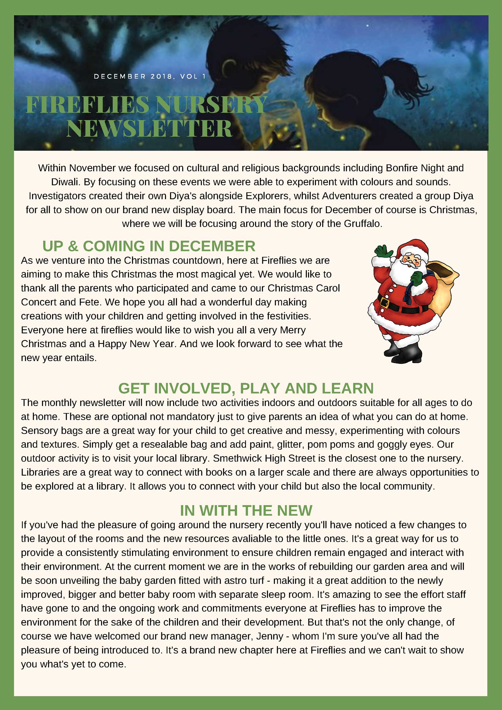 Fireflies-Nursery-Newsletter-Dec-18-1