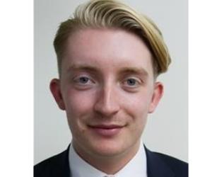 Councillor Jaymey McIvor