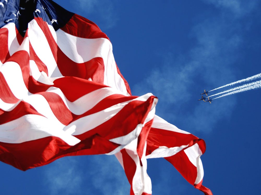 The Florida International Air Show is proud to announce one of Florida's longest running aviation events