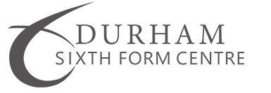 Durham Sixth Form Centre