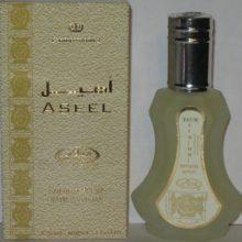 Aseel Al Rehab