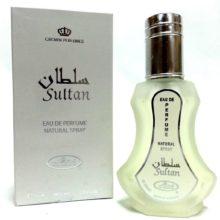 Sultan Al Rehab