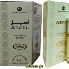 Aseel Al Rehab 6ML