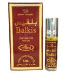 Balkis Al Rehab 6ML