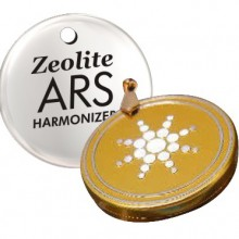 EMF Harmonizer Pendant