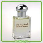 AL Haramain Perfumes Madinah 15ML