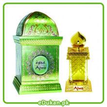 Al Haramain Ajwa 30ML