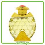 fawah 25ml al haramain perfumes