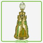 nakheel 30ml al haramain perfumes