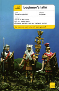 Beginners_Latin_previous_edition - image