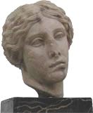 Diana - image