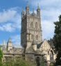 Gloucester_Cathedral - image