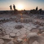 Bread Existed 4000 Years Before Agriculture, Archaeologists Discover