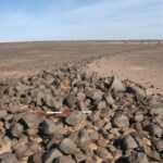 Researchers Find Hundreds of Mysterious Stone Structures in the Sahara