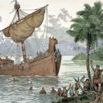 Did Viking's Discover North America?