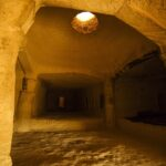 Europe's Oldest Mosque May Be Buried Underground in This Visigothic City