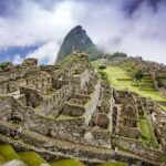 "Archaeologists Say New Airport Near Machu Picchu ""Would Destroy It"""