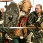 The Irish Have Much More Viking DNA Than Previously Thought, Genetic Study Reveals
