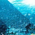 Huge underwater pyramid discovered near Portugal