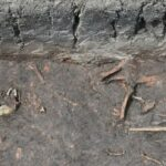 Farmer's Field in Poland Contains 2,000-Year-Old Cemetery