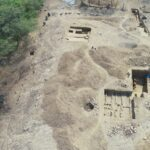Archaeologists Discover 3,000-Year-Old Megalithic Temple Used by a 'Water Cult' in Peru