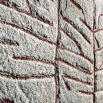 1,200-Year-Old Viking Runestone May Warn of Climate Change, Study Says