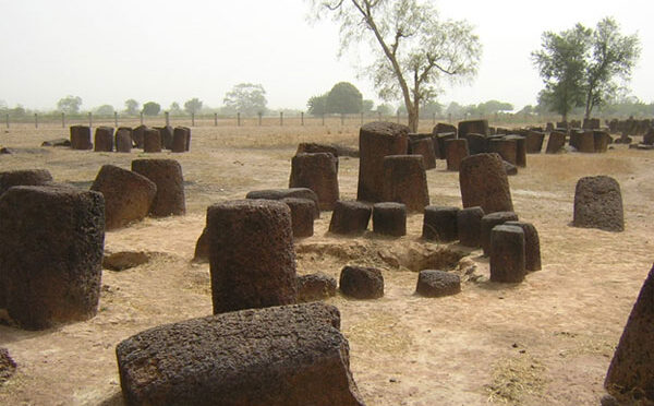 African Stonehenge – Extraordinary Stone Circles Of Senegambia – Who Were The Unknown Builders?