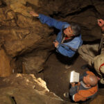 90,000-year-old human hybrid found in ancient cave