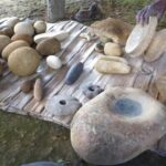 5000-Year-Old Papua New Guinea Artifacts Rewrite Neolithic History